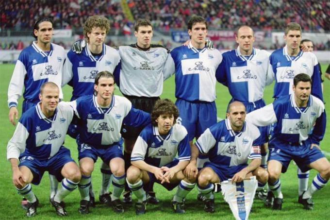 Alavés Uefa 2001 (2)
