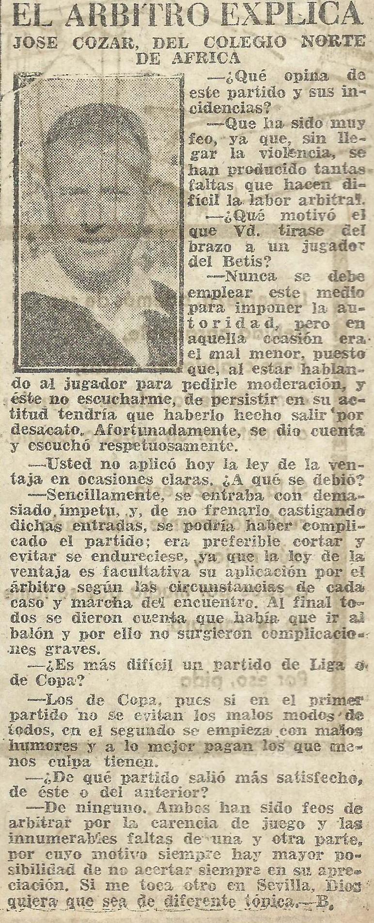 19610508HDLBormujo-Cózar