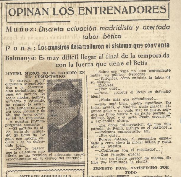 19630526 BORMUJO-Muñoz