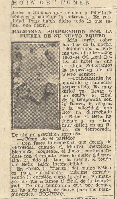 19630526 BORMUJO-PONS-Balmanya