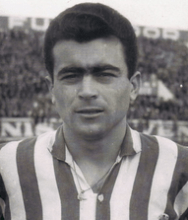 Heliodoro CASTAÑO Pedrosa
