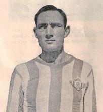 Ríos Fernández, Eusebio