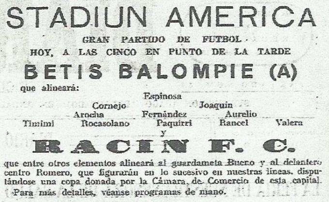 19350530Stadium Ameríca