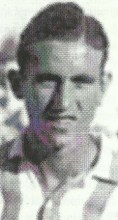 AURELIO Navarro Salguero