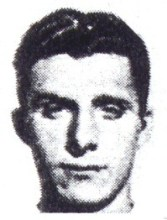 AntonioCORNEJOsoria
