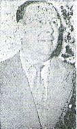 Fernando Villegas Méndez