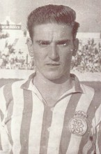Isidro VILLOTA Elejalde