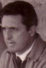 José VALERA Nocera-Entrenador