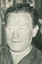 Miguel Gallart Selma.-Entrenador CD Terrassa