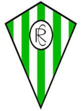 Racing Fc-Córdoba