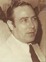 José NÚÑEZ NARANJO