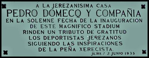 Estadio_Domecq_03_Jerez