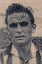 Antonio CONDE Aja