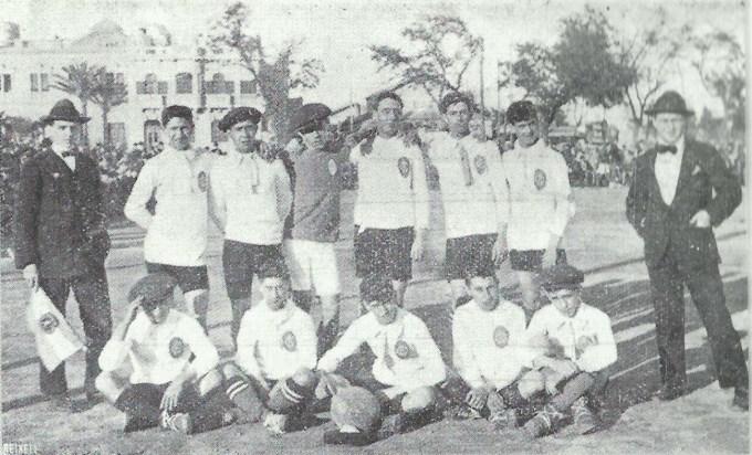 19151121cas