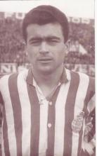 1959-Castaño