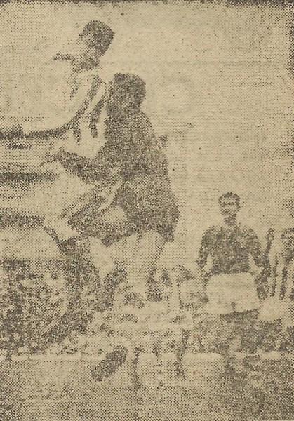 19601106emh