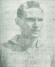 Eusebio RÍOS-1958