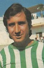 Francisco Labrado TELLECHÍA