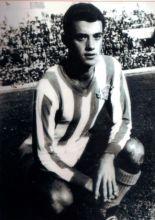 ISIDRO Sánchez