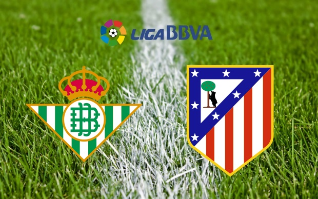 Real-Betis-vs.-Atlético-Madrid-XI