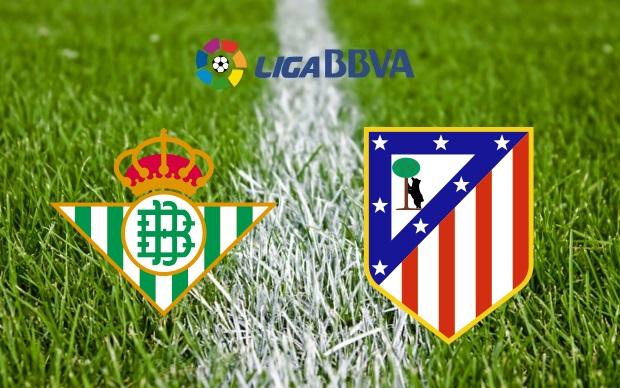 Real-Betis-vs.-Atlético-Madrid-XI