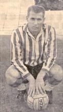 Senekowitsch,Helmut