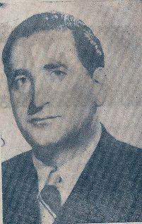 Benito Villamarín-01