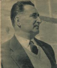 Benito-Villamarín-Prieto1