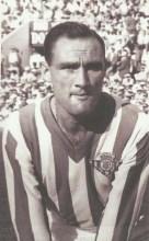 Eusebio RÍOS Fernández