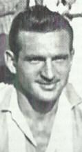 MARÍN 1947-1948