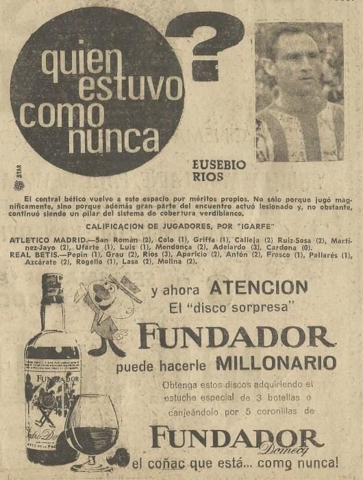 19650103FundadorDomecq