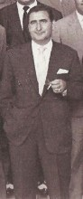 BenitoVILLAMARÍNPrieto1956