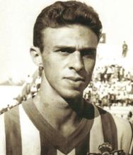 Wilson Faria MOREIRA