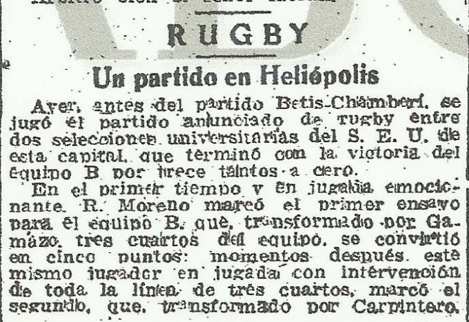 19480314RUGBY-1
