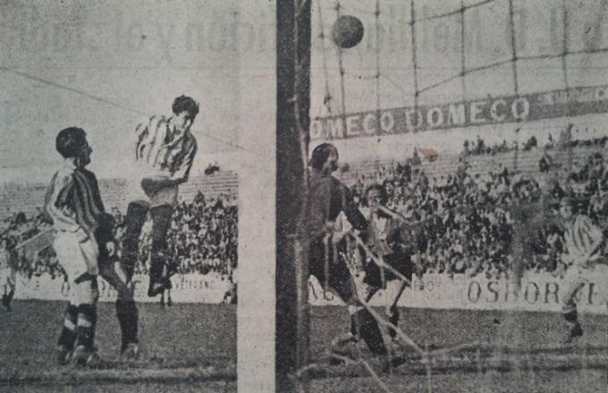Betis-Chamberí-Liga-1948-NMP-Trofeo-17-3-1948-680x440