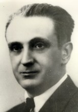 Daniel Mezquita Moreno-2