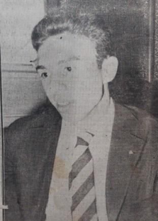 Entrevista Wilson Moreira-1 1958 (NMP) Sevilla 19-09-1958
