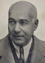 José Quirante