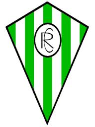 RacingCO