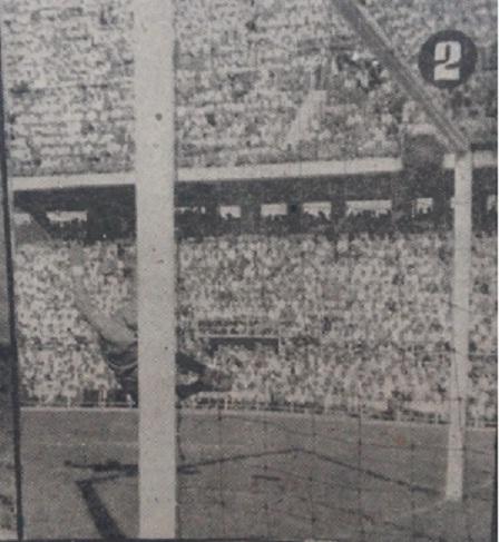 Fuente: Sevilla 22 de septiembre de 1958