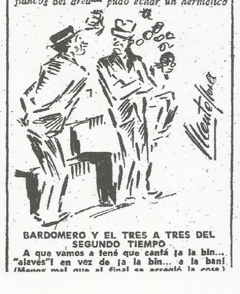 19640512VFlores