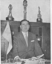 Benito Villamarín-04