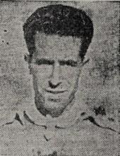 Entrevista-Andrés-Aranda-1951-NMP-Sevilla-11-05-1951