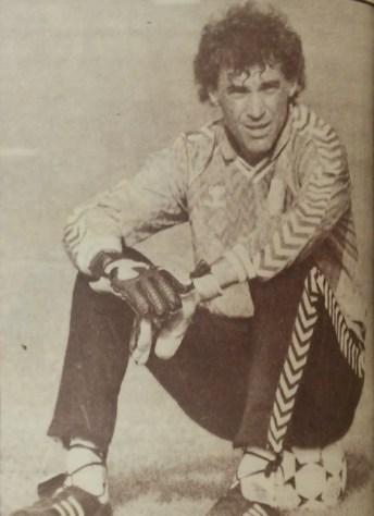 Entrevista Pumpido-1 1988