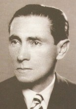 Lippo HERTZA