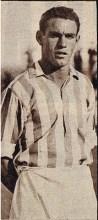 PAQUIRRI-Francisco González Rodríguez.2