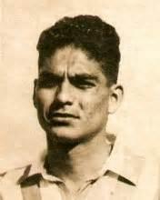Pedro González Sánchez-TIMIMI