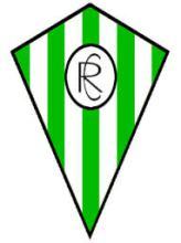 Racing-Fc-Córdoba