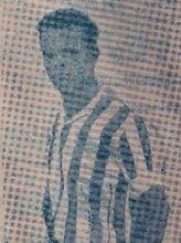Rosendo ROMERO García.1