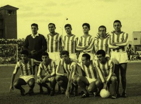 19610625-Copa
